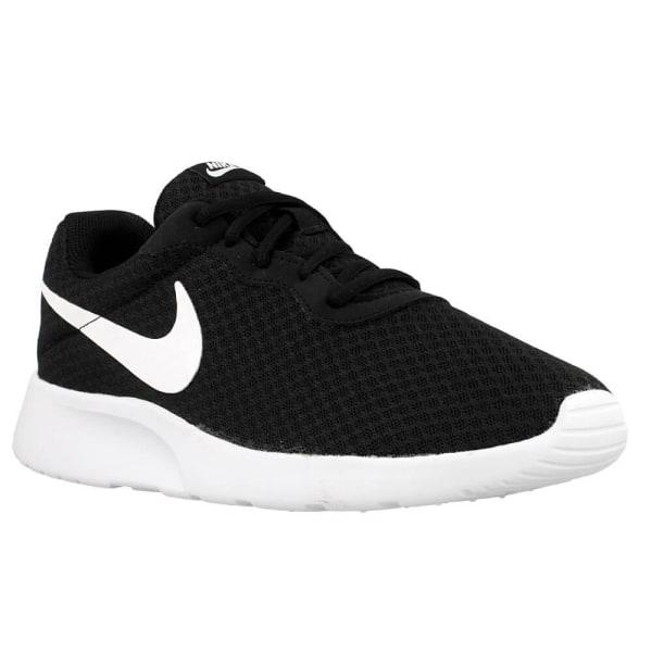 Nike Tanjun Svarta,Vit 40.5