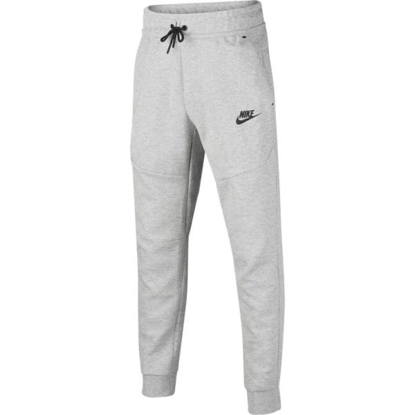 Nike Tech Fleece Gråa 137 - 146 cm/M