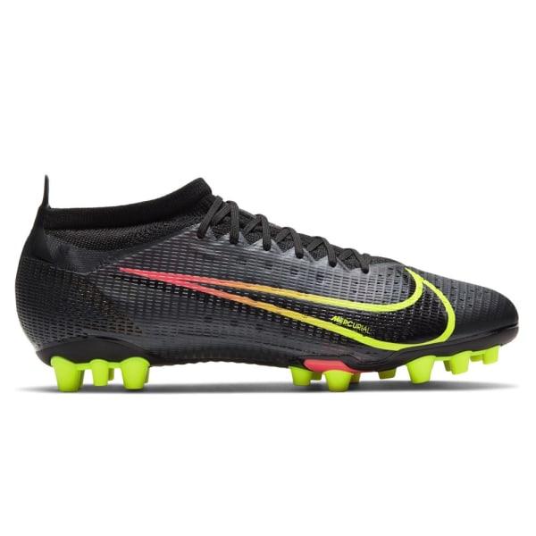 Nike Vapor 14 Pro AG Svarta 45