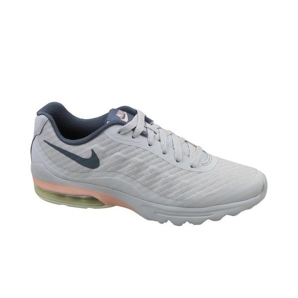 Nike Wmns Air Max Invigor SE Vit 41
