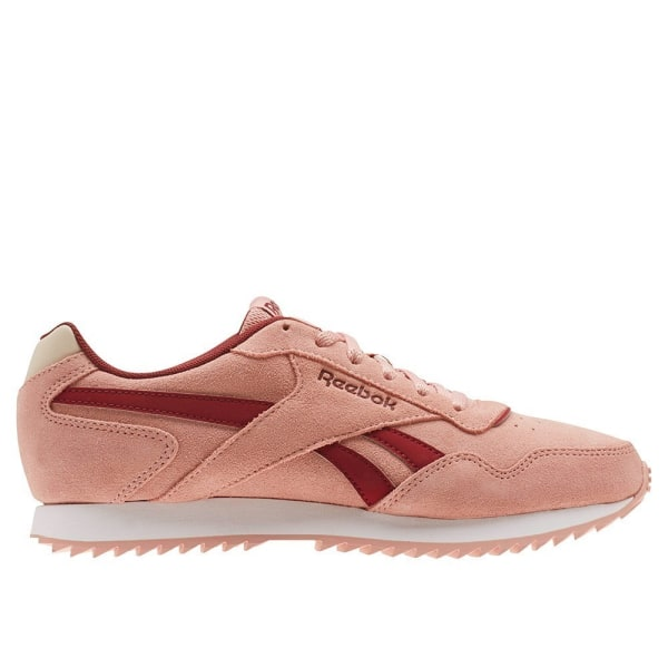 Reebok Royal Glide Ripple Pink Rosa 37