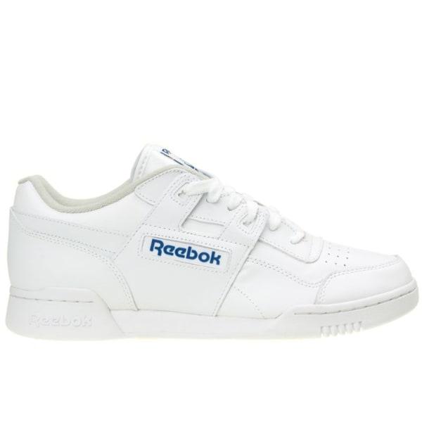 Reebok Workout Plus Vit 43