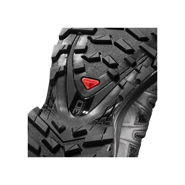 Salomon XA Pro 3D V8 Svarta 47 1/3