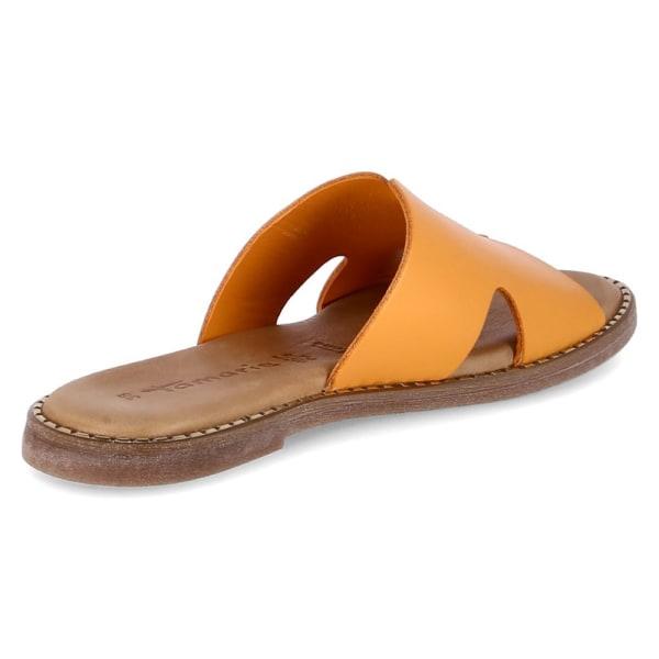 Tamaris 112713524 606 Orange 39