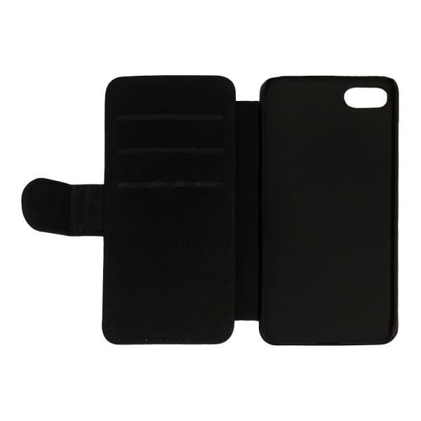 Star Wars iPhone 8 Plånboksfodral