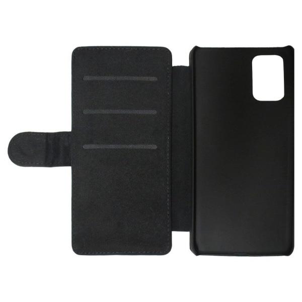 Fortnite Zero Point Samsung Galaxy S20 PLUS Plånboksfodral multifärg one size