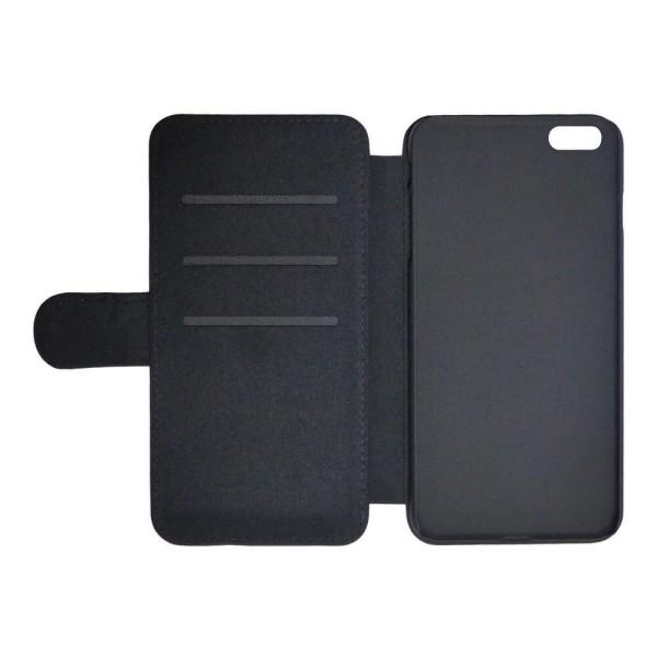 K-pop TXT iPhone 6 / 6S Plånboksfodral