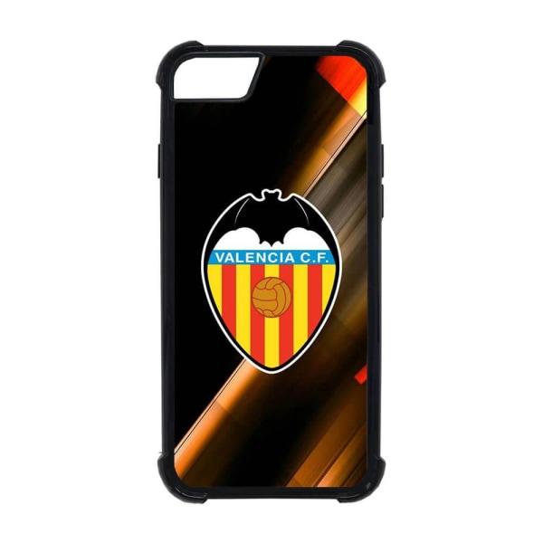 Valencia CF iPhone 6 / 6S Skal