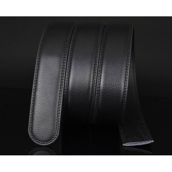 Belt-HM2205 Svart