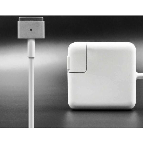 ersättningsladdare 45W för macbook air   A1465 A1436 A1466 A1435