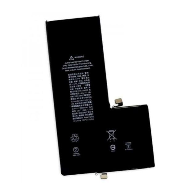 ersättningsbatteri för till iPhone 11 Pro