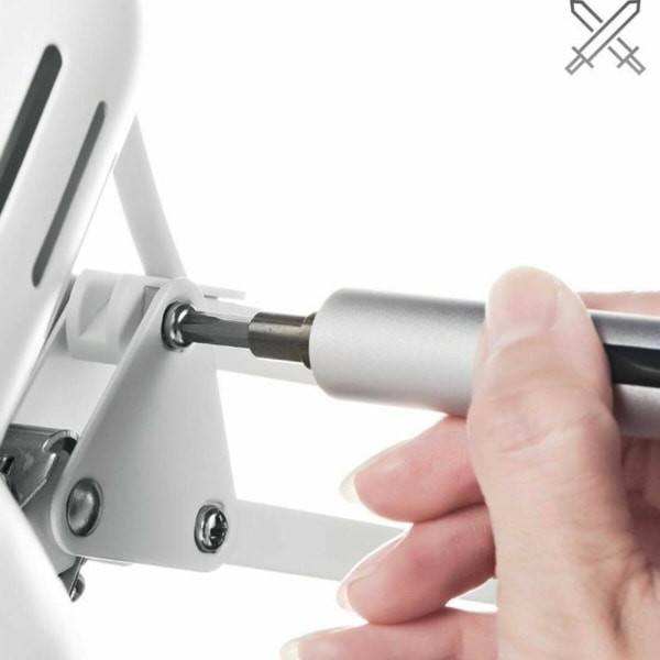 Xiaomi  Elektrisk skruvmejsel