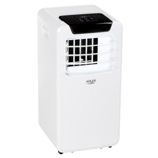 Adler Portabel AC för 35m² - Luftkonditionering - Aircondition (