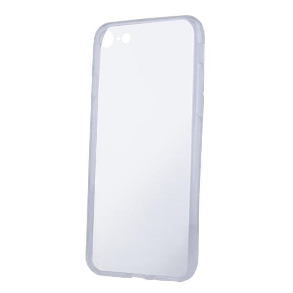 Transparent TPU-skal för Xiaomi Mi 9