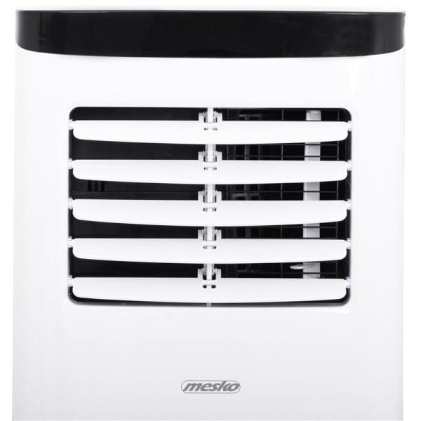 Mesko Portabel AC för 20m² - Luftkonditionering - Aircondition (
