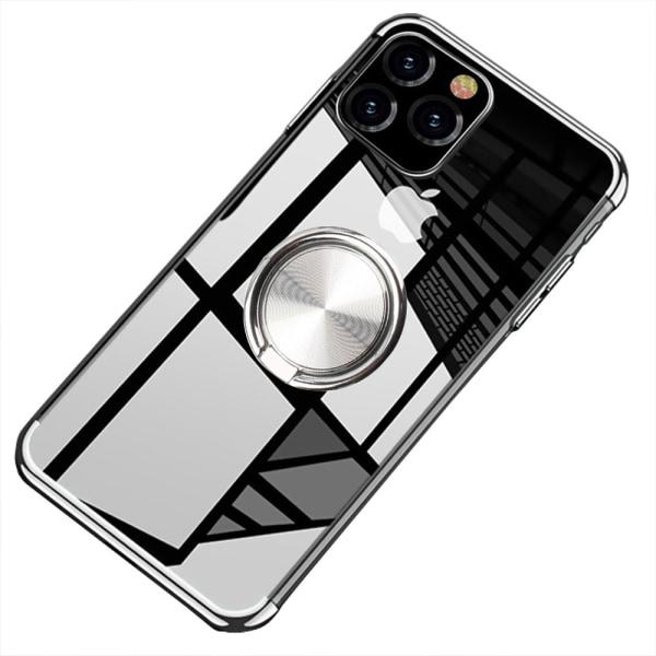 iPhone 11 Pro - Skal Röd