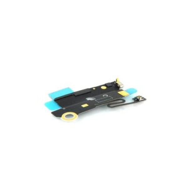 iPhone 5S - WiFi Flexkabel