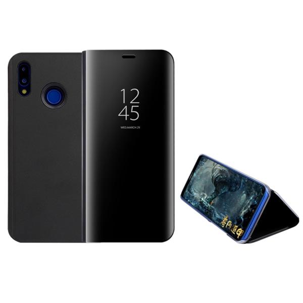 Huawei P Smart 2019 - Fodral Svart
