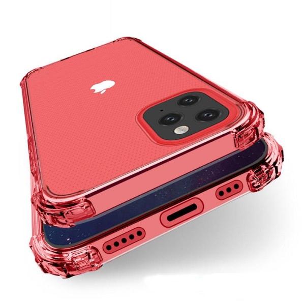 iPhone 12/12 Pro Skal - EXTRA STARKT - Shockproof