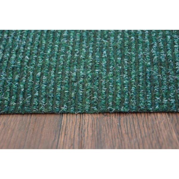 Exklusiv d-sign Matta 1D0350 Grön Green 66x960 cm