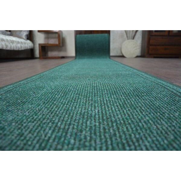 D-sign Matta 1D0350 Grön Green 66x620 cm