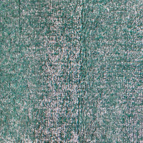 D-sign Matta Milano Collection Como Ljusgrön Green 120x170