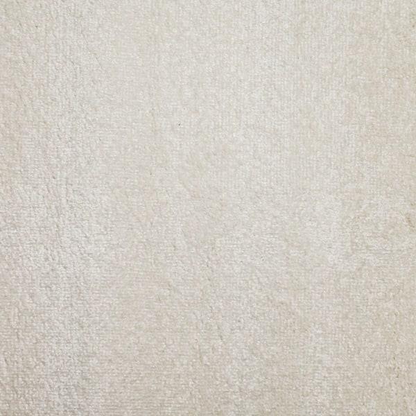 D-sign Matta Milano Collection Como Vit White 120x170
