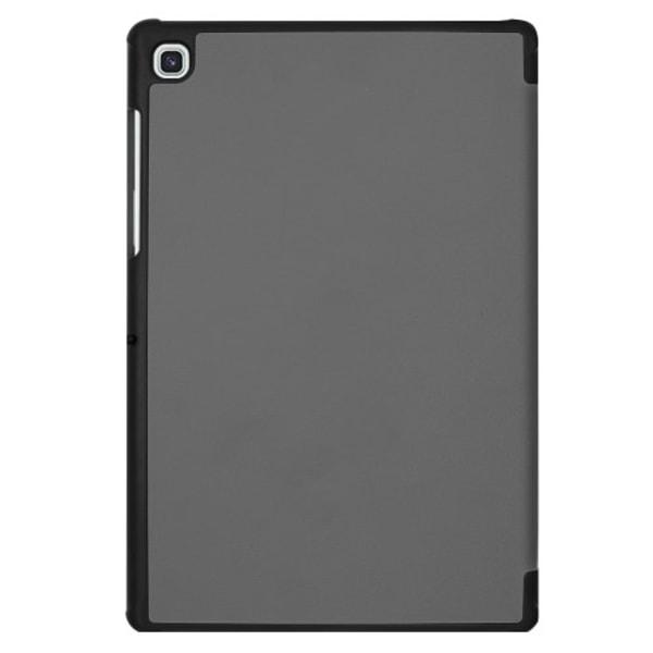 "Tri-fold Fodral för Samsung Galaxy Tab S5e 10.5"" - Grå"