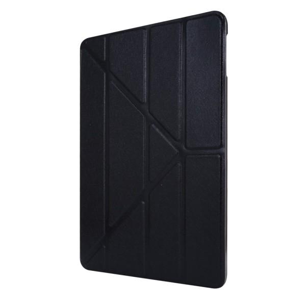 """Origami Fodral för iPad Pro 11"""" 2021 - Svart"""