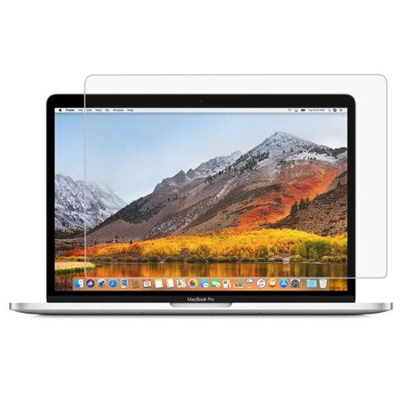 Skärmskydd för MacBook Pro 13.3 (A1706)