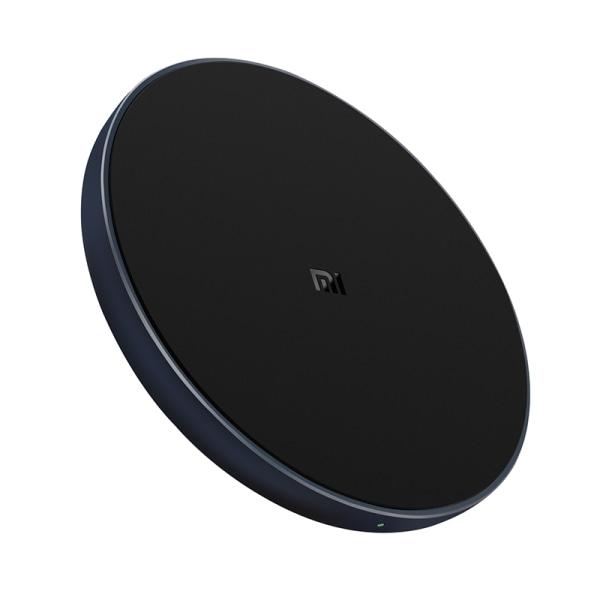 Xiaomi Trådlös Qi-laddare, Snabbladdning 10W