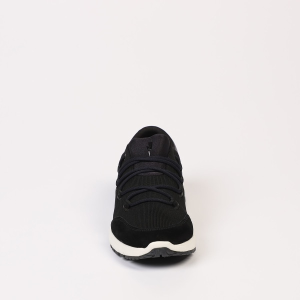 Sneakers Blue Neil Barrett Man 41 EU - 7,5 UK