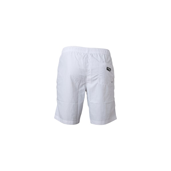 Swim short White Supreme Grip Man M