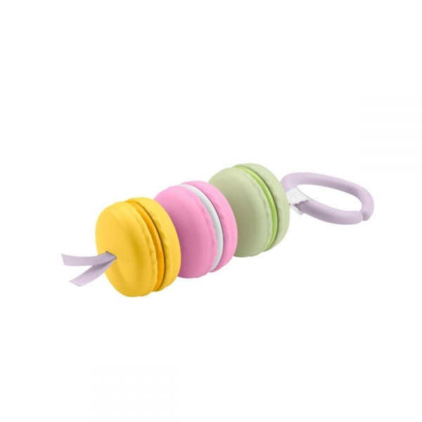Fisher Price My First Macaron MultiColor