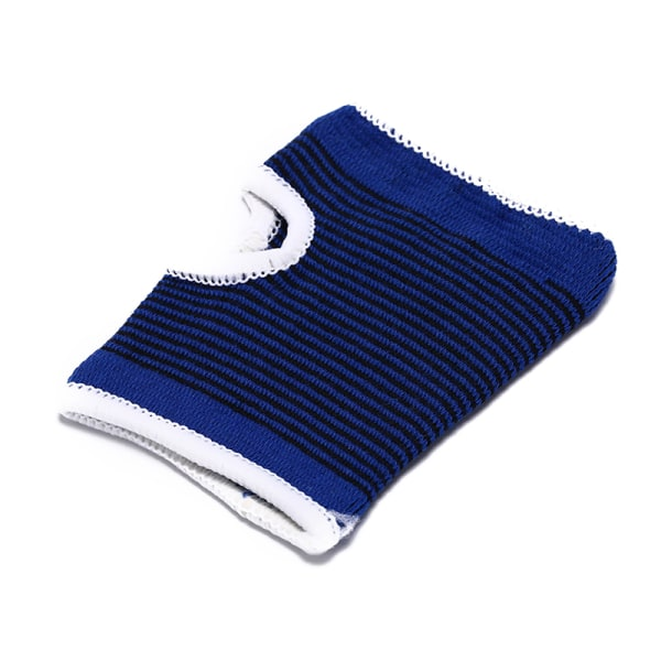 1 st handledsstöd elastisk handfläktstöd wrap bandet ärm guar