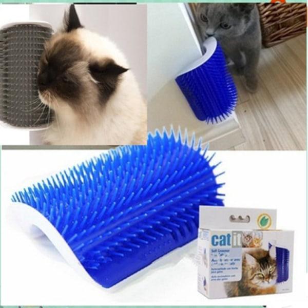 husdjursprodukter katter levererar krabbmassageenhet