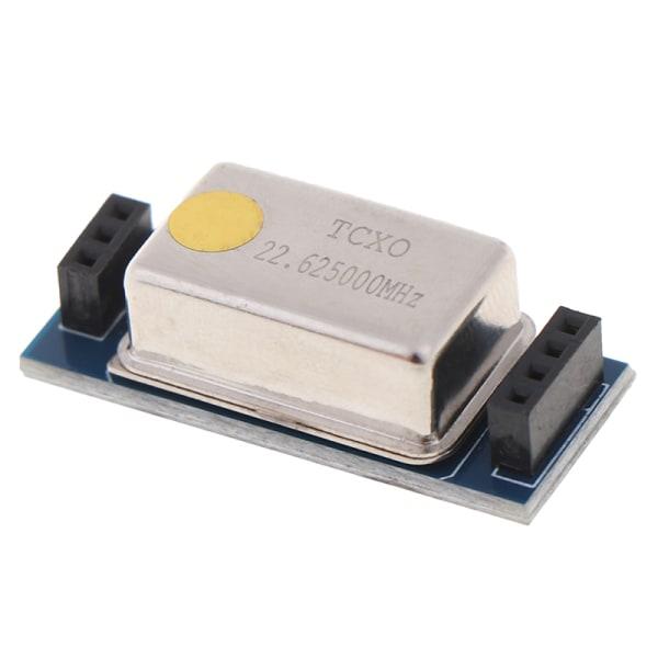 TCXO-9 0.5PPM-kompenserade kristallkomponenter FÖR Yaesu FT-817/8