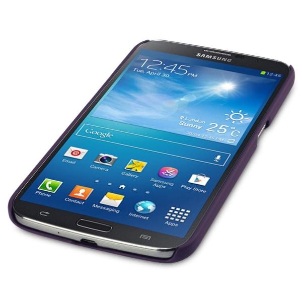 Baksidesskal till Samsung Galaxy Mega 6.3 (i9200) - Lila