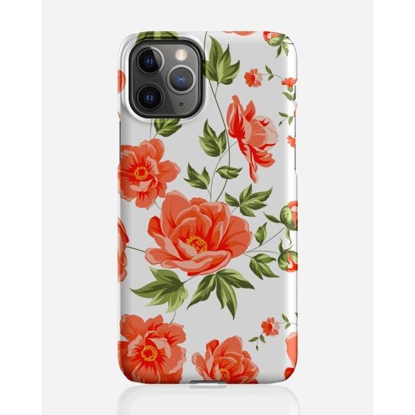 Designer skal till Apple iPhone 11 Pro Max - Pat0052