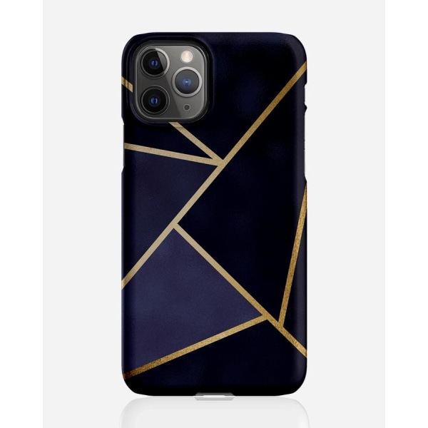 Designer skal till Apple iPhone 11 Pro Max - Pat2233