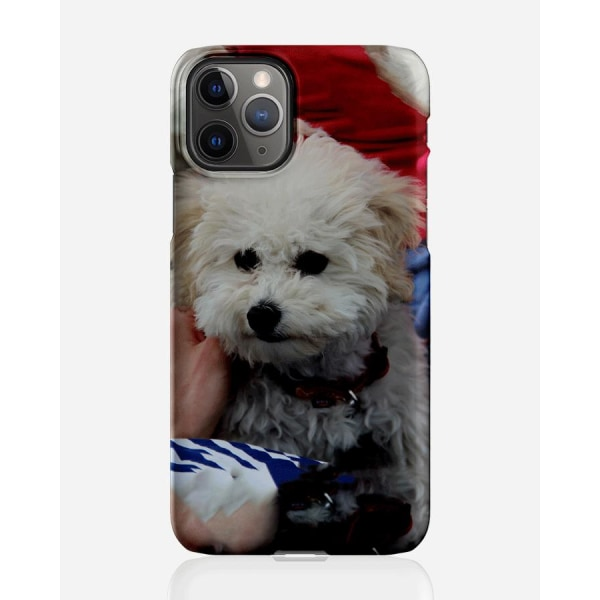 Designer skal till Apple iPhone 11 Pro Max - Pat2499