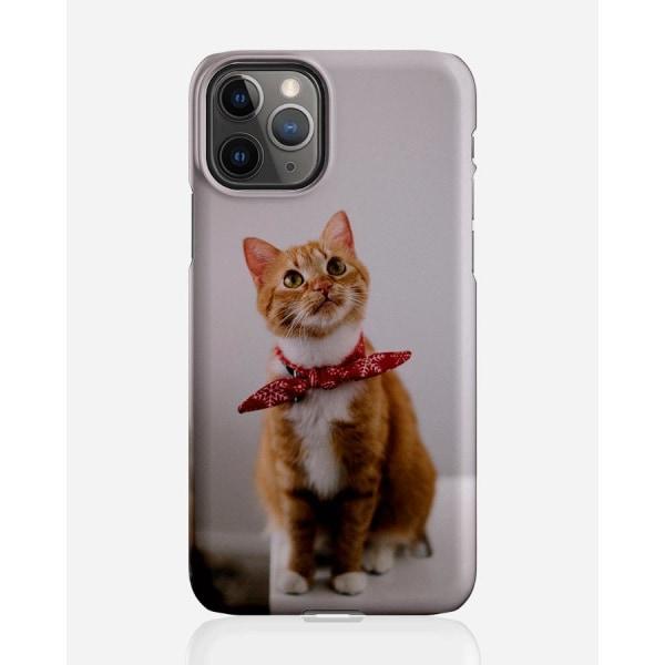 Designer skal till Apple iPhone 11 Pro Max - Pat2543