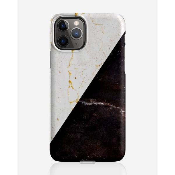 Designer skal till Apple iPhone 11 Pro Max - Pat2574