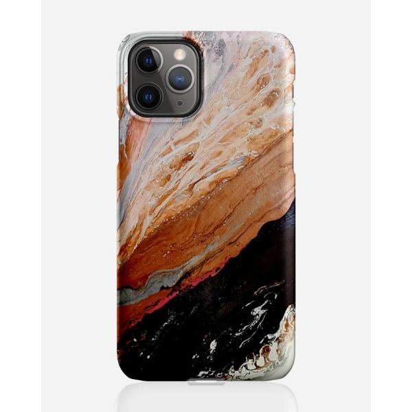 Designer skal till Apple iPhone 11 Pro Max - Pat2577