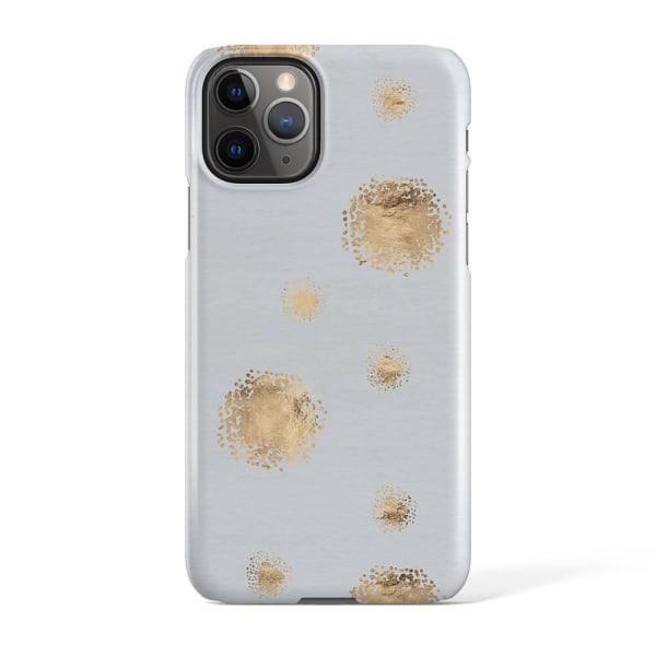 Svenskdesignat mobilskal till Apple iPhone 11 Pro Max - Pat2258