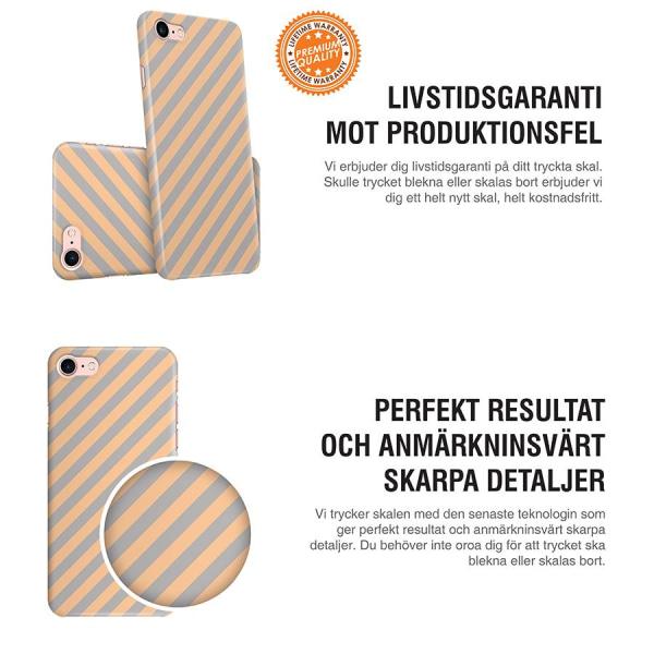 Svenskdesignat mobilskal till Apple iPhone 11 Pro Max - Pat2349