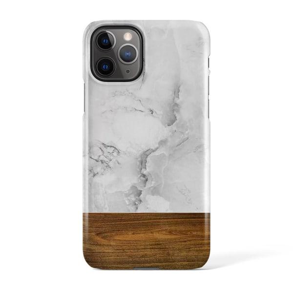 Svenskdesignat mobilskal till Apple iPhone 11 Pro Max - Pat2367