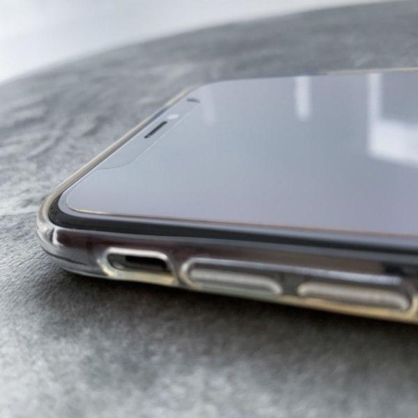 Tech-Protect Flexair mobilskal Galaxy A42 5G