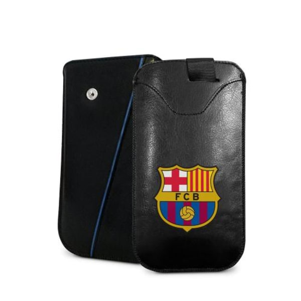 Barcelona Mobilfodral Universal S