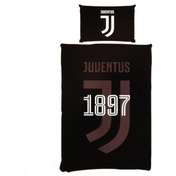 Juventus Bäddset Revers